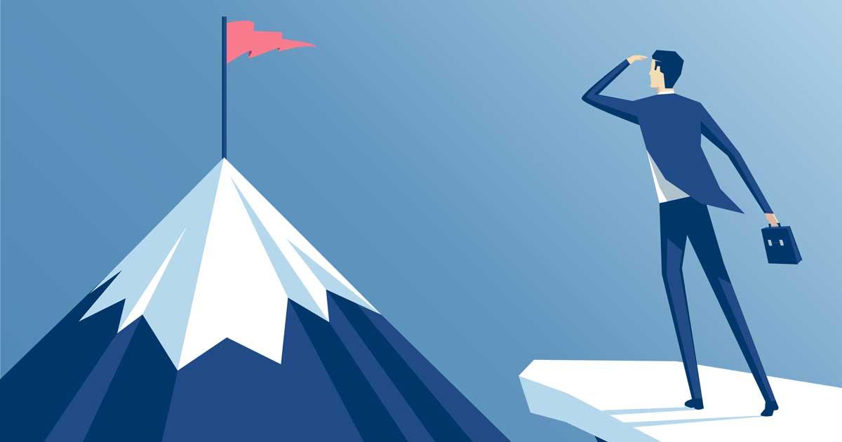 แนวคิดสำหรับผู้เริ่มต้นธุรกิจ เพื่อมุ่งสู่ความสำเร็จ