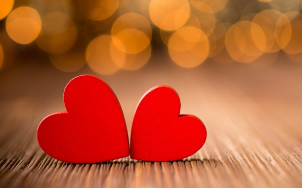 เรื่องความรักของคนที่เกิดวันพุทธ