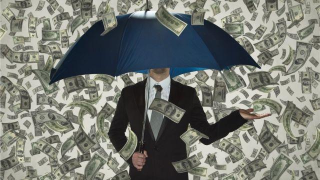 6 ทริคความสำเร็จฉบับมหาเศรษฐี เรามาเปิดทริคความสำเร็จนี้กันเลย