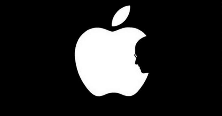 เปิดความลับ กับเคล็ดลับความสำเร็จของ Steve Jobs ที่เราไม่ควรพลาด