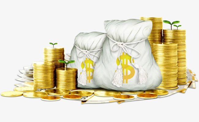 รวมบทสวด คาถาเรียกทรัพย์ สวดแล้วเฮง ร่ำรวยเงินทองไหลมาเถมา