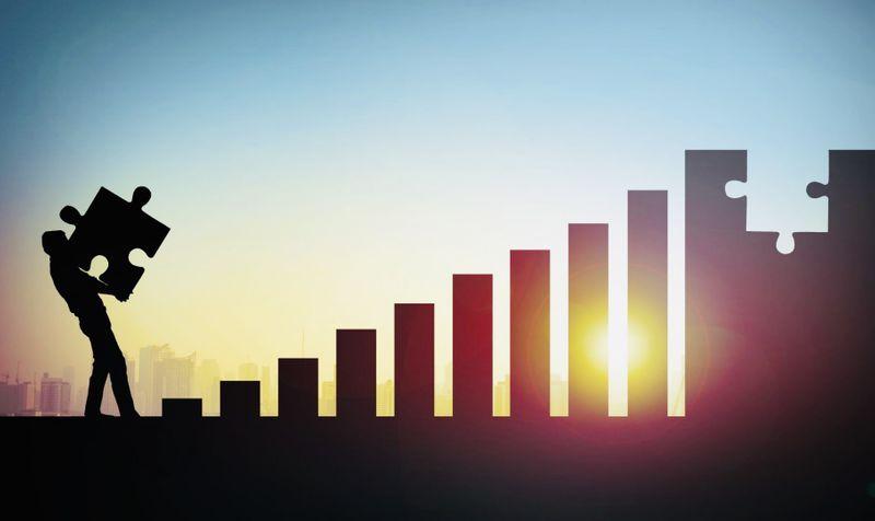 5 กลยุทธ์สู่ความสำเร็จทางธุรกิจ มีอะไรบ้างมาดูกัน