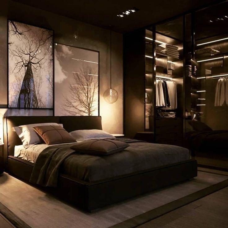 ฮวงจุ้ยห้องนอนคู่รัก เสริมดวงชีวิตคู่