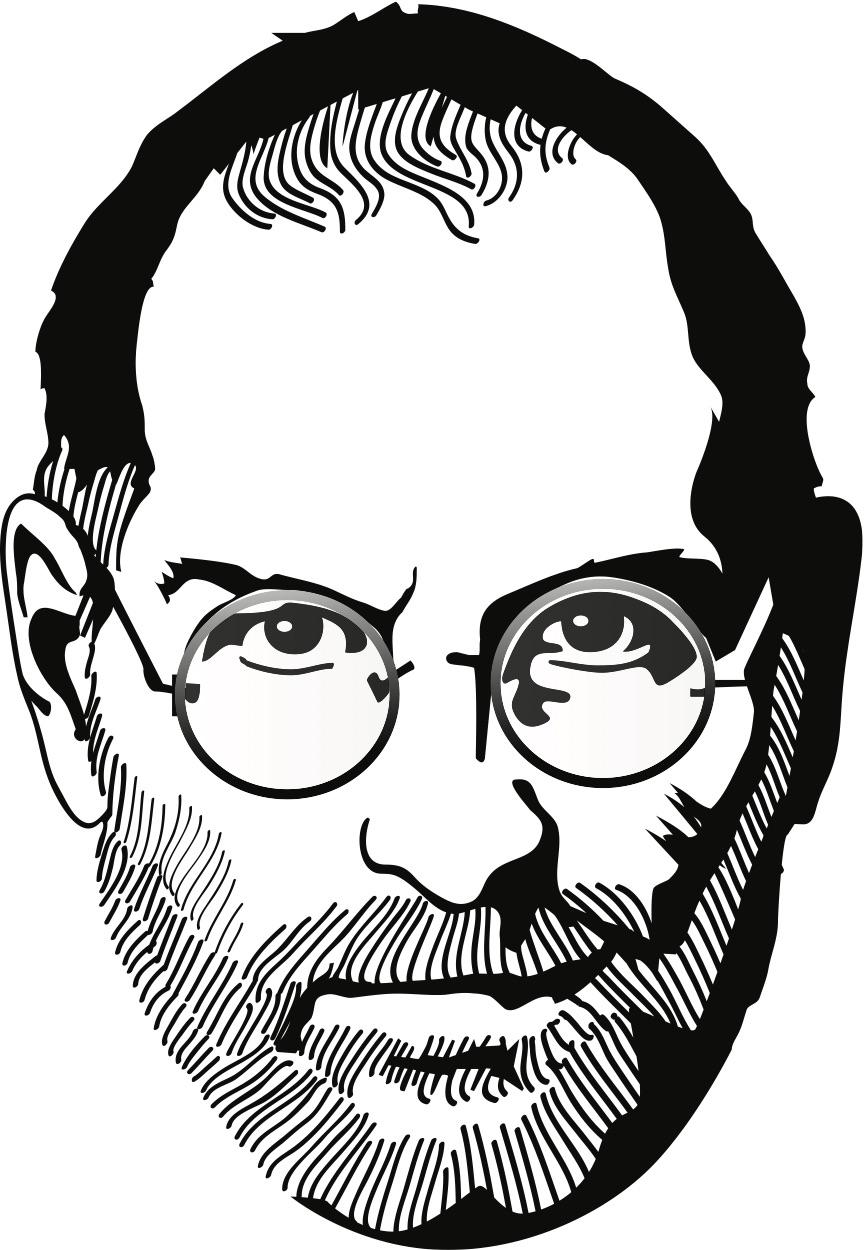 เคล็ดลับความสำเร็จของ Steve Jobs เรามาทำความรู้จักพร้อมๆกัน